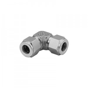 "Union Elbow 3/4"" - 12UEDx6"